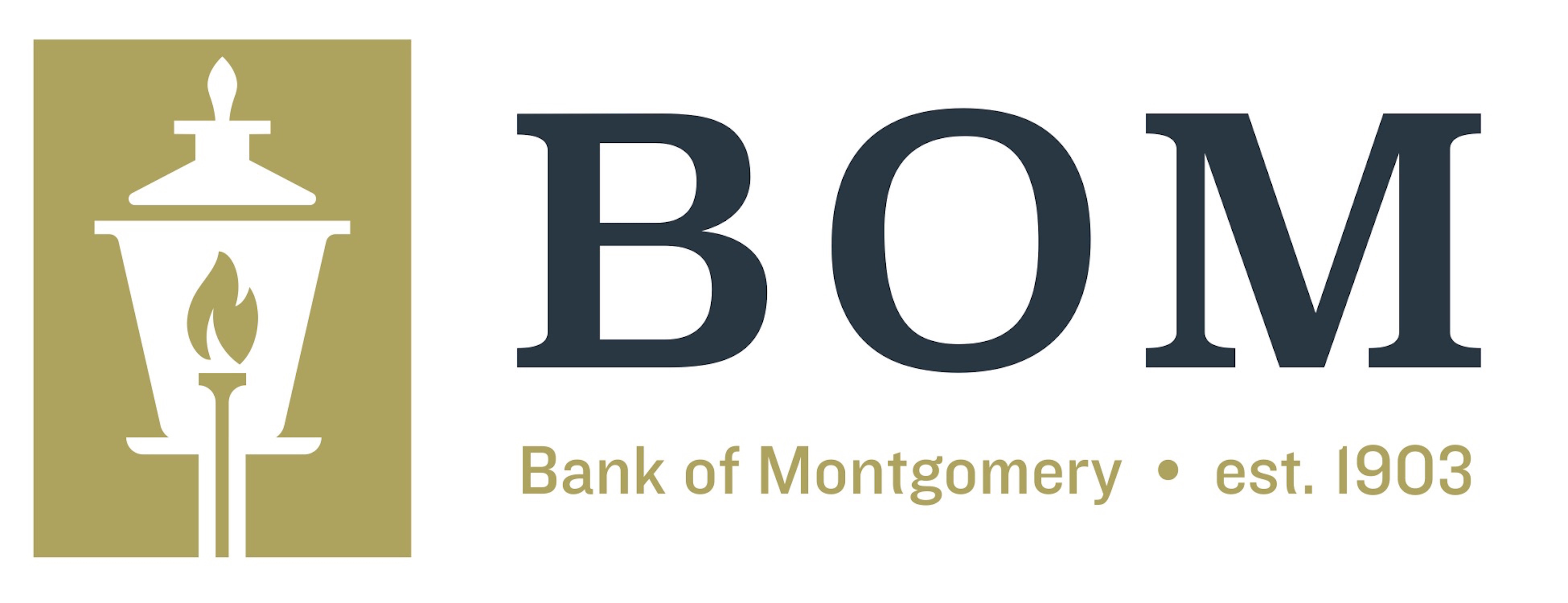 Image result for bank of montgomery