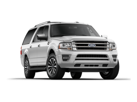 ad 2017 ford expedition xlt rwd natchitoches parish journal. Black Bedroom Furniture Sets. Home Design Ideas