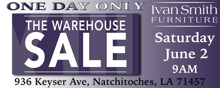 RA-ivansmith_warehouse